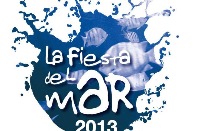 ¡Fiesta del Mar 2013 a la vuelta de la esquina!
