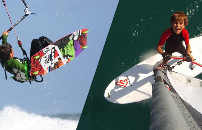 windsurfslide02