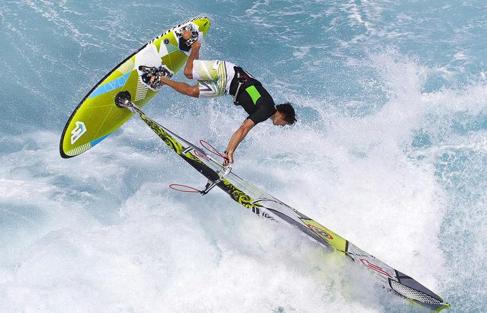 windsurfslide04