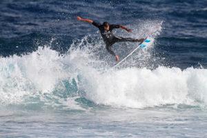 surf WQS 6 Stars Prime Lanzarote Canarian Islands 2010