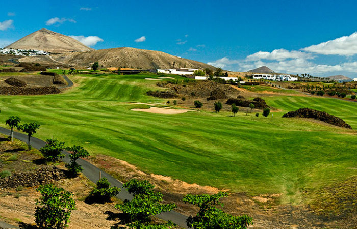Panoramica-3-Lanzarote-Golf