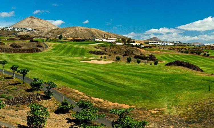 Panoramica-3-Lanzarote-Golf