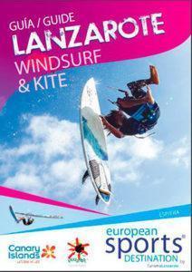 Windsurf & Kitesurf