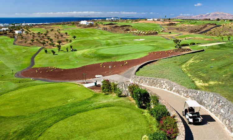 calle-9-y-10-Lanzarote-Golf