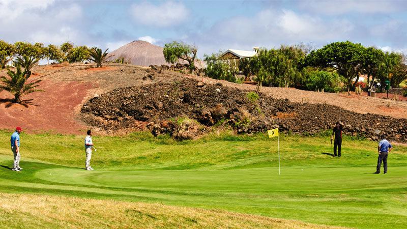 golfslide01