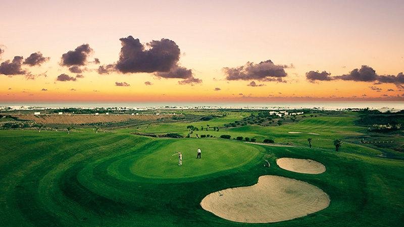 golfslide02