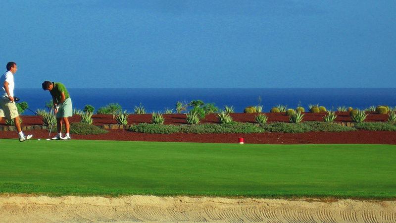 golfslide03
