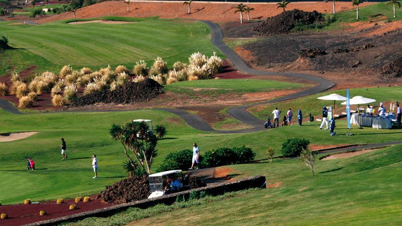 golfslide04