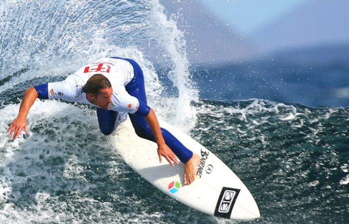 surfslide02