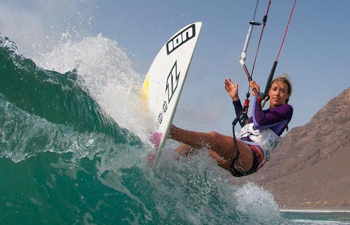 windsurfslide06