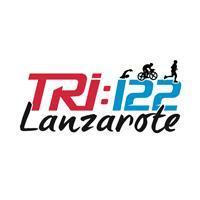Tri122