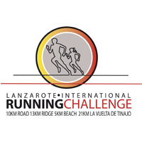 Lanzarote International Running Challege