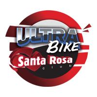 Ultrabike Santa Rosa