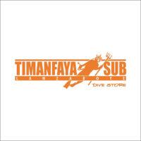Timanfayasub