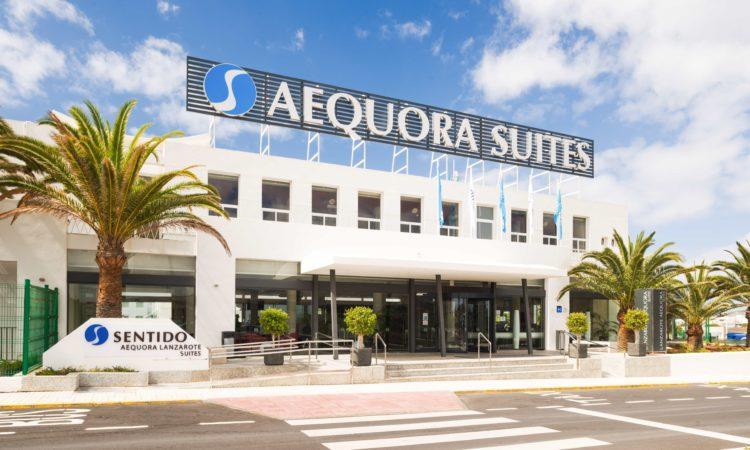 Aequora Lanzarote 01