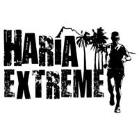 Haría Extreme