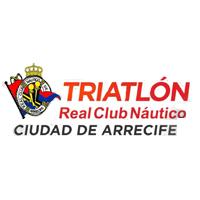 Triatlón RCNA Ciudad de Arrecife