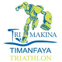 Timanfaya Triatlón