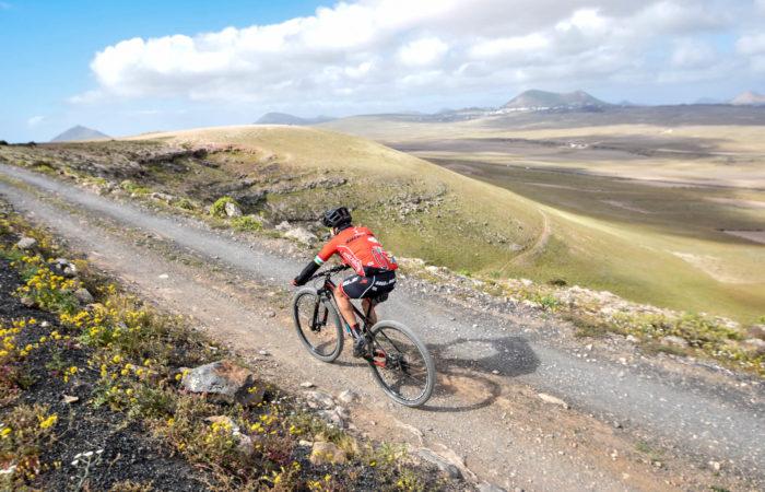 Ultrabike Lanzarote 2018 Fotos Alsolajero.com-14