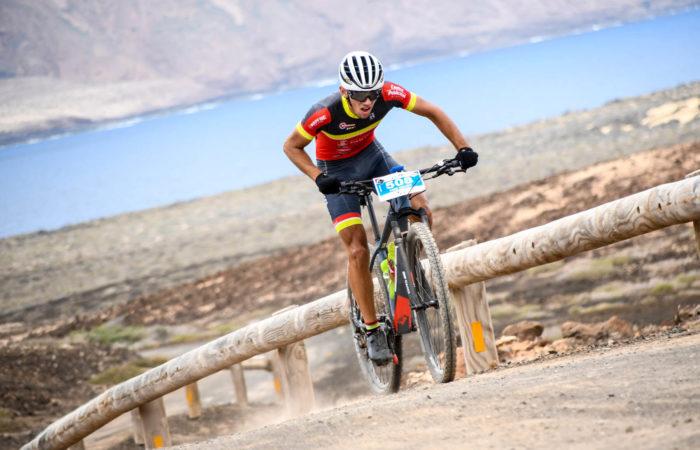 Ultrabike Lanzarote 2018 Fotos Alsolajero.com-4