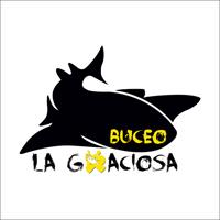 Buceo La Graciosa (borde)