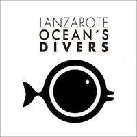 Oceans divers (borde)