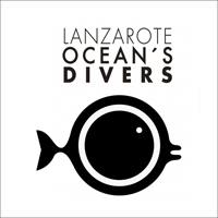 Oceans divers (borde)