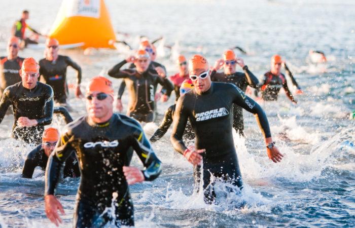 IronmanLanzarote-106 swim exit age group