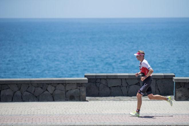 10 razones por las que elegir a Lanzarote como destino deportivo