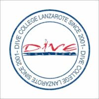 Dive College Lanzarote