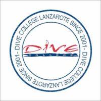 Dive College Lanzarote