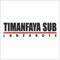 Logo TimanfayaSub