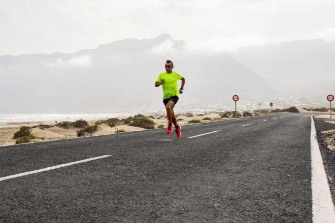 10 Consejos para corredores por José Carlos Hernández