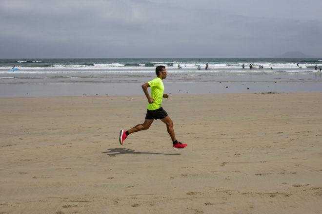 5 ejercicios funcionales imprescindibles en tu entrenamiento running