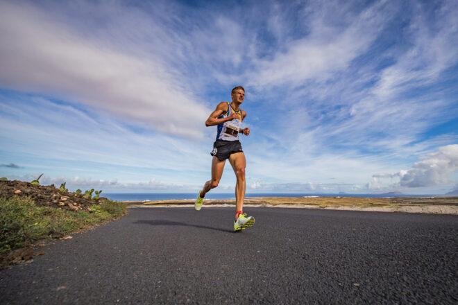 Descubre en 7 días, 7 experiencias deportivas únicas en Lanzarote