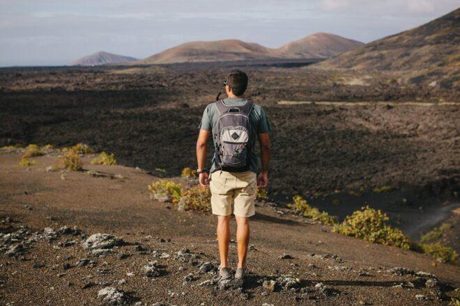 ¿Nos vamos de ruta por el sur de Lanzarote?