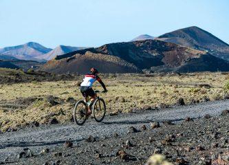 mountainbike_lanzarote_european_sports_destination_TurismoLanzarote