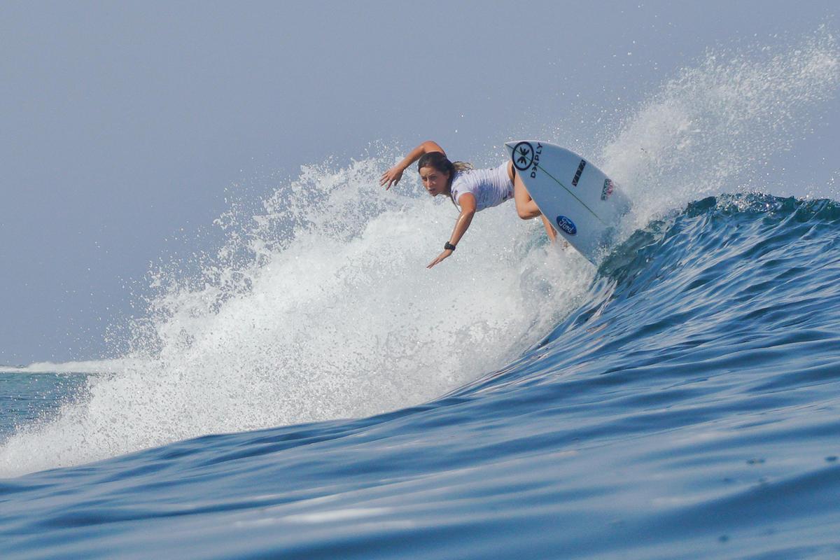 lucia-martino- Surf Sport Experiences Turismo Lanzarote