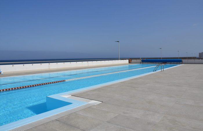 pool MF ARR-min