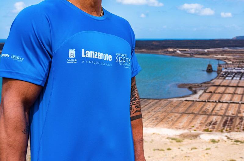 Ray Zapata - Turismo Lanzarote 2021-07-29 a las 16.21.15