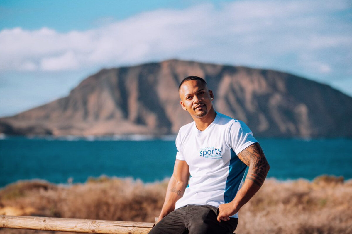 Ray Zapata - Turismo Lanzarote 2021-07-29 a las 16.51.30