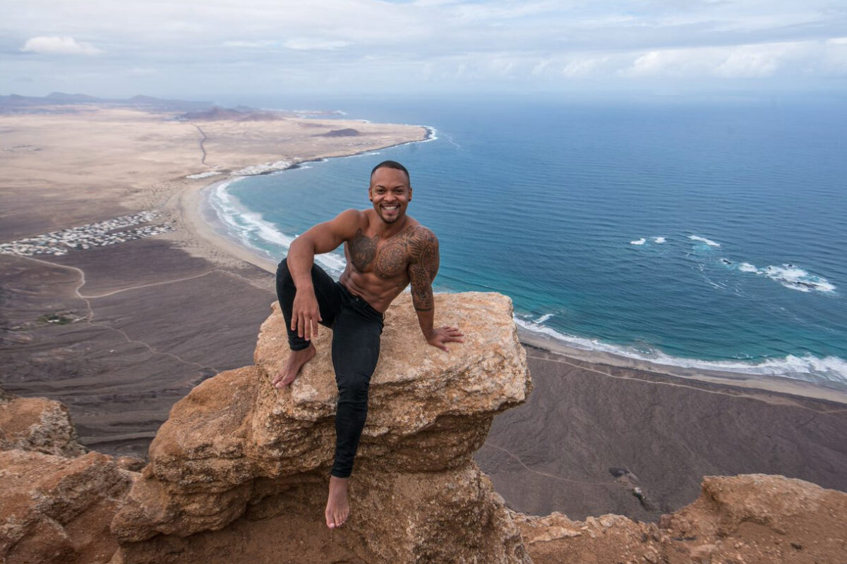 Ray Zapata - Turismo Lanzarote 2021-07-29 a las 16.52.45