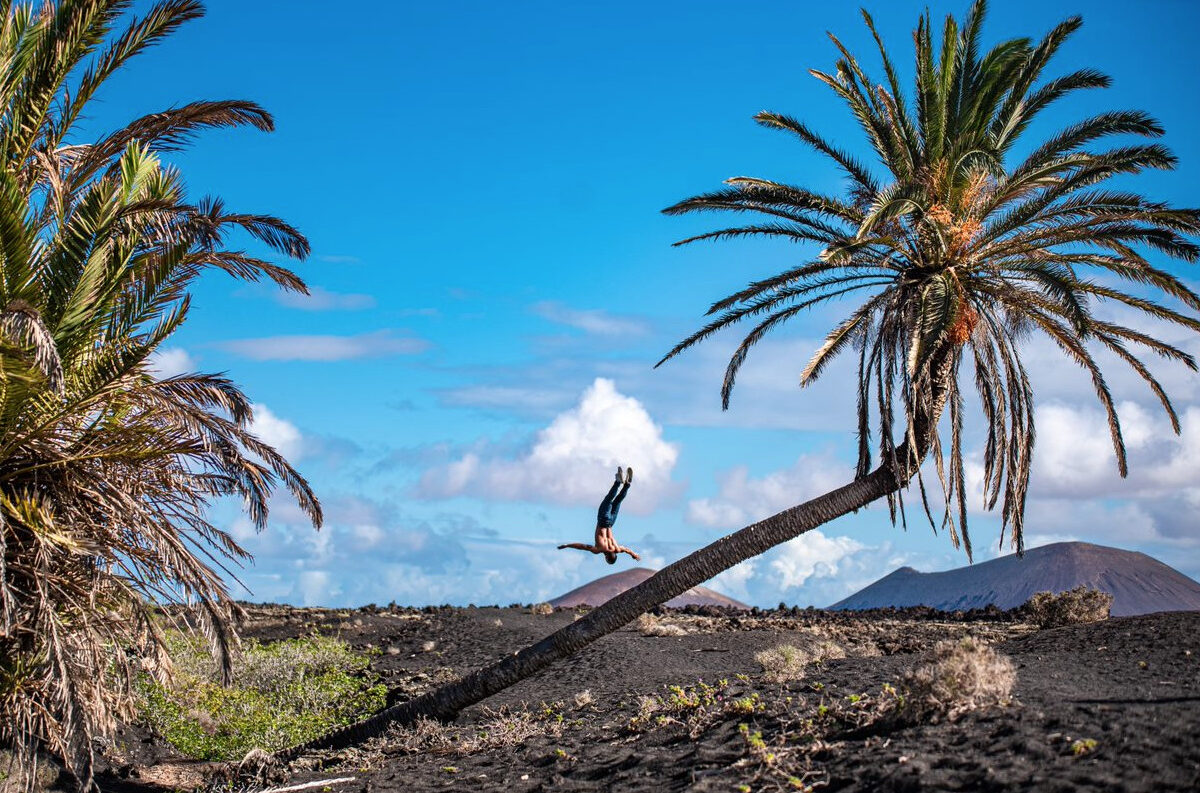 Ray Zapata - Turismo Lanzarote 2021-07-29 a las 16.53.08